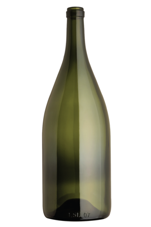 new wine in the old bottle case study essay Daily wine news - the latest breaking wine news from around the world daily wine news - the latest breaking wine news from around the world  a new investor for.